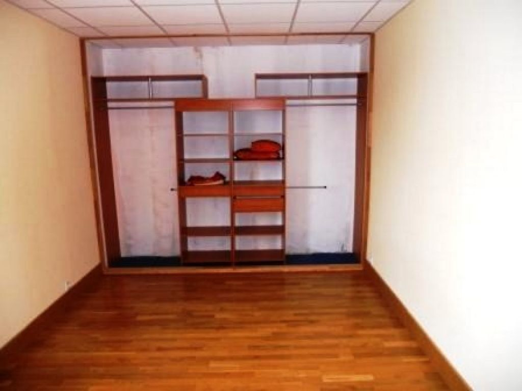 Appartement à louer 3 106m2 à Artenay vignette-3