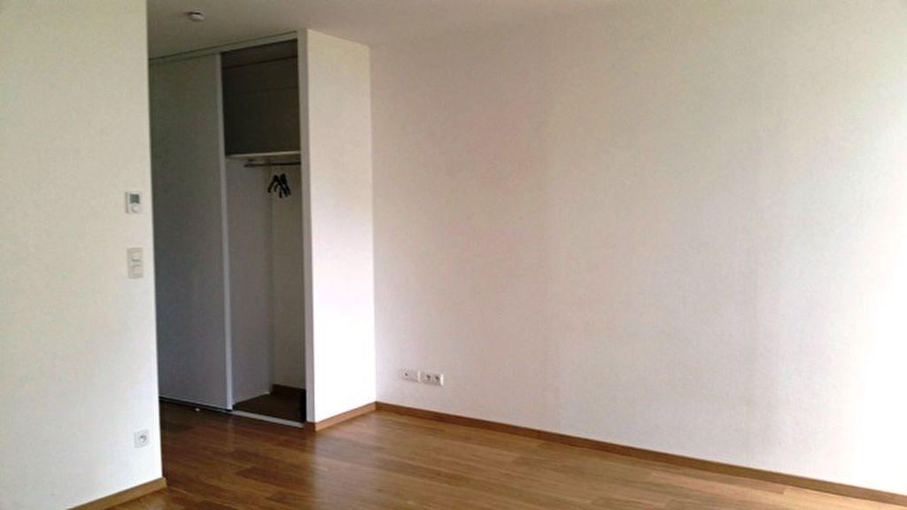 Appartement à louer 1 24m2 à Janville vignette-4