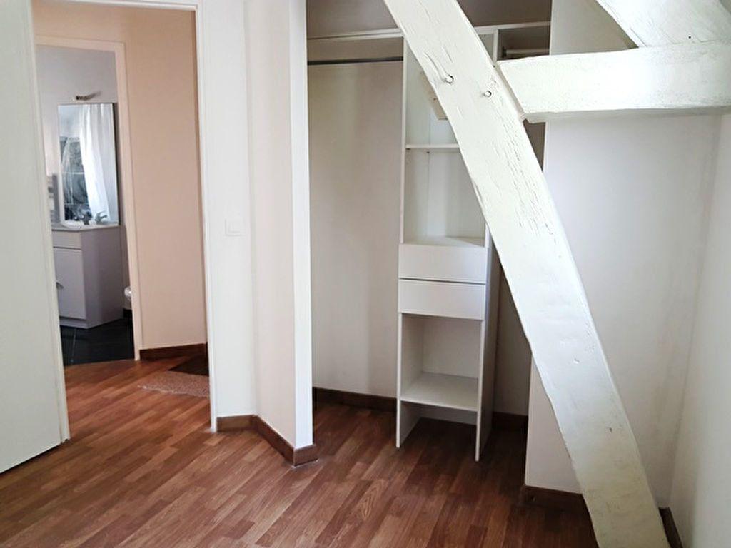 Appartement à louer 3 46.15m2 à Toury vignette-4