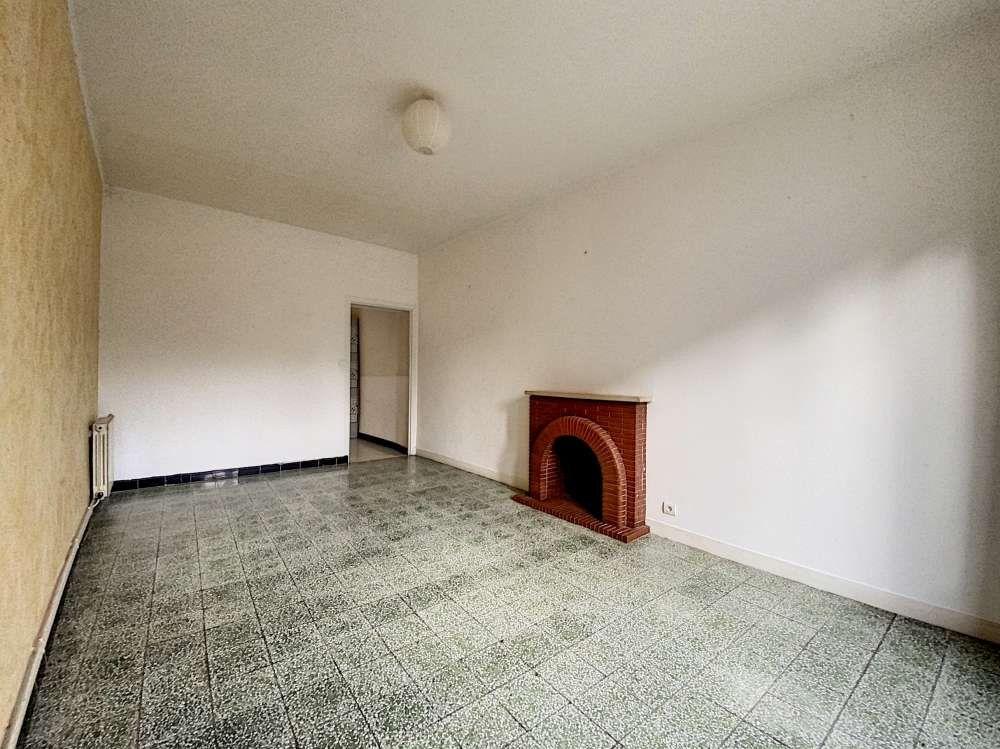 Maison à louer 3 74.13m2 à Toury vignette-2