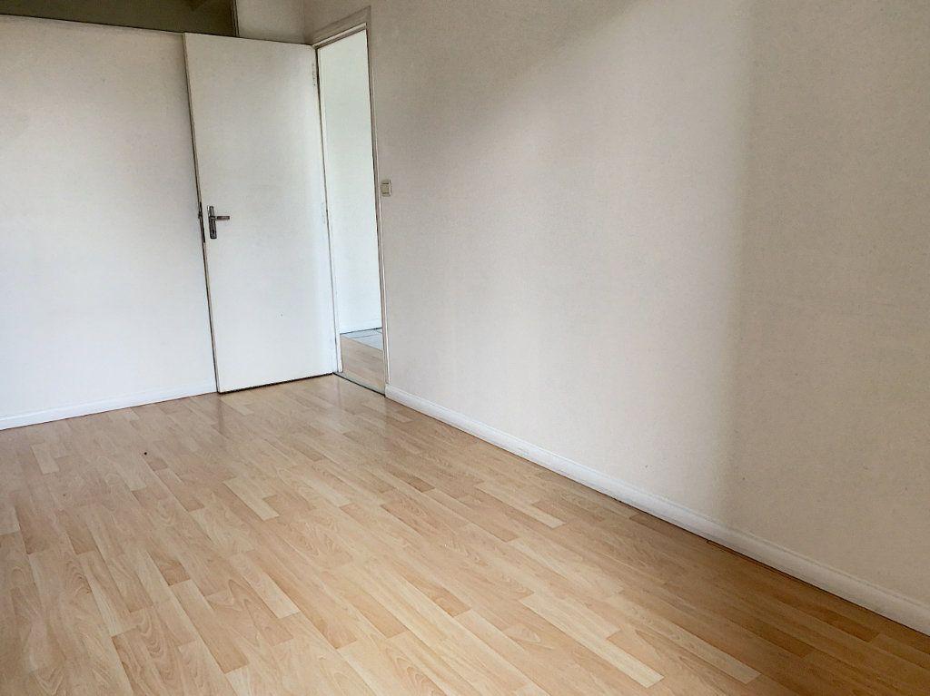 Appartement à louer 2 51.28m2 à Toury vignette-4