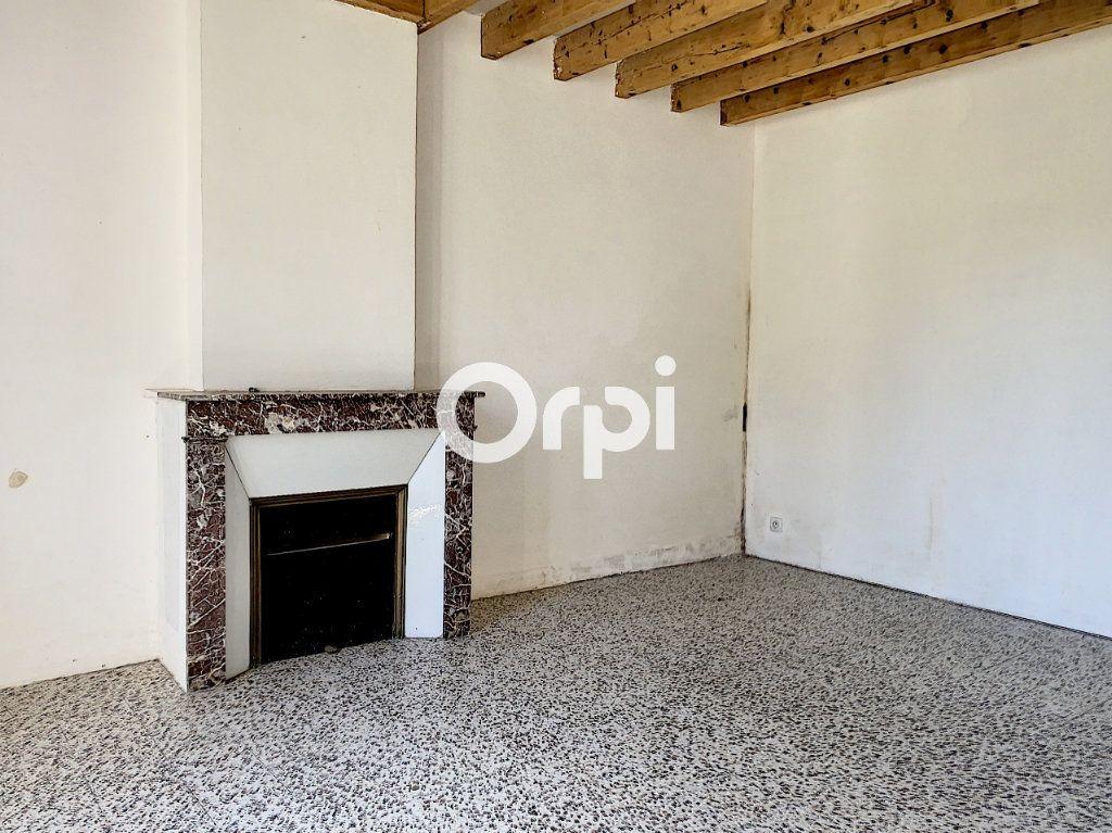 Maison à vendre 4 80m2 à Péronville vignette-2