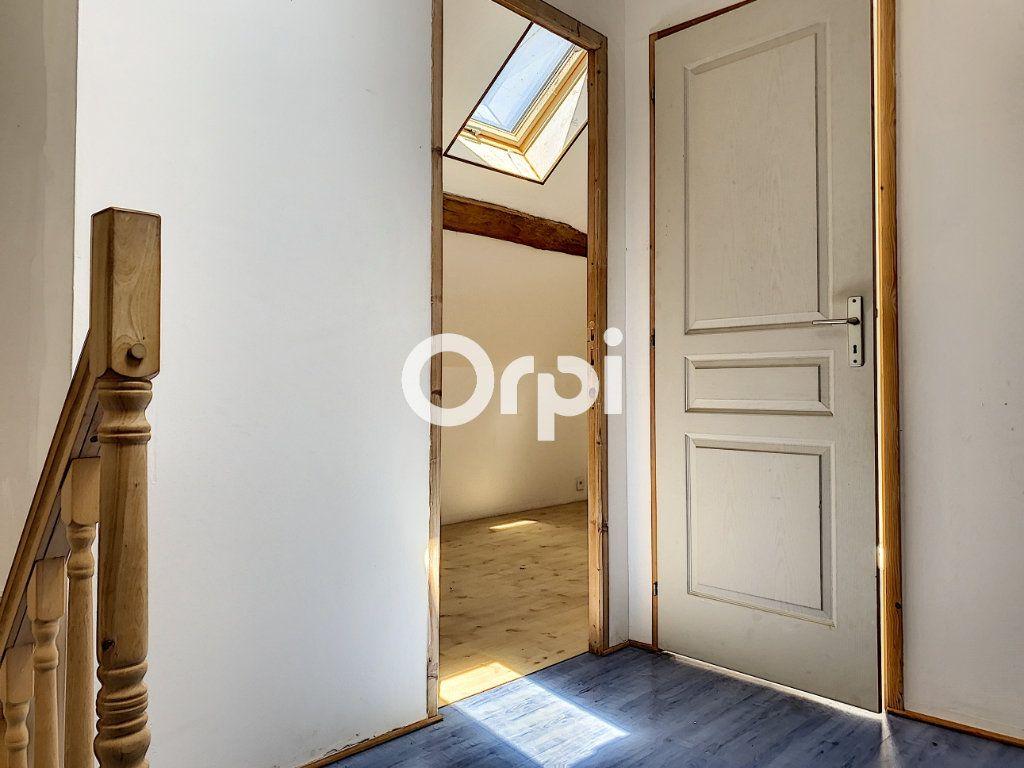 Maison à vendre 4 80m2 à Péronville vignette-3