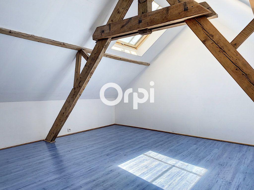 Maison à vendre 4 80m2 à Péronville vignette-4