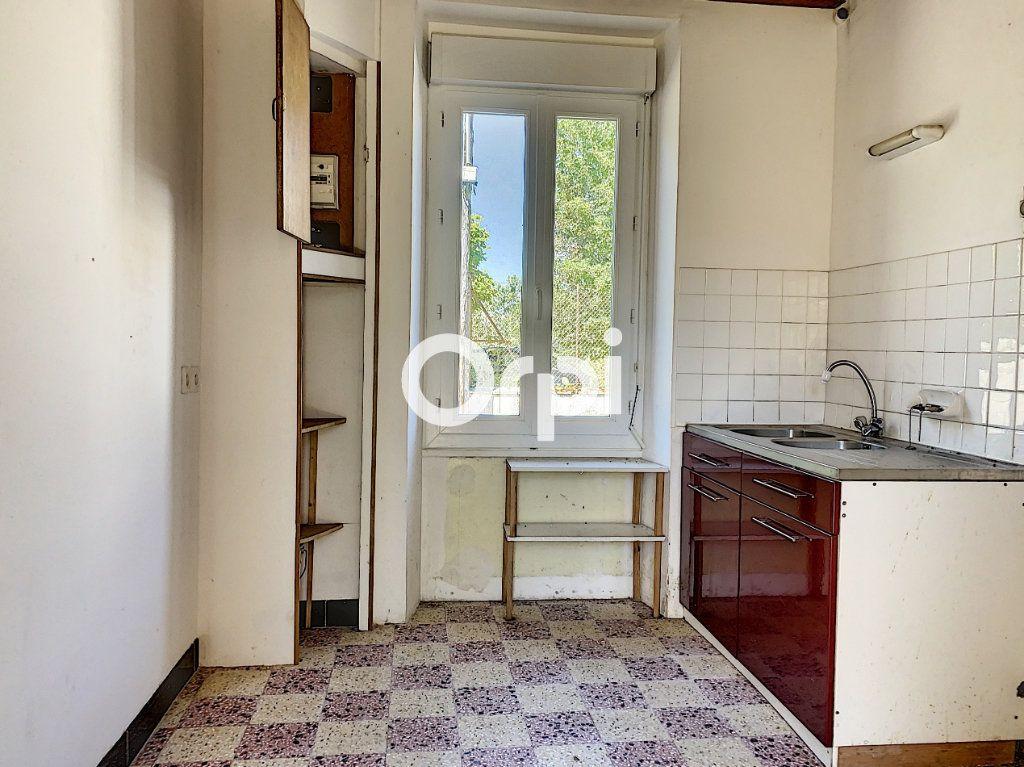 Maison à vendre 4 80m2 à Péronville vignette-5