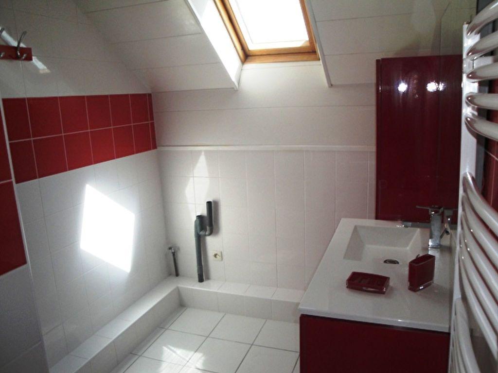 Maison à louer 4 82m2 à Allaines-Mervilliers vignette-3