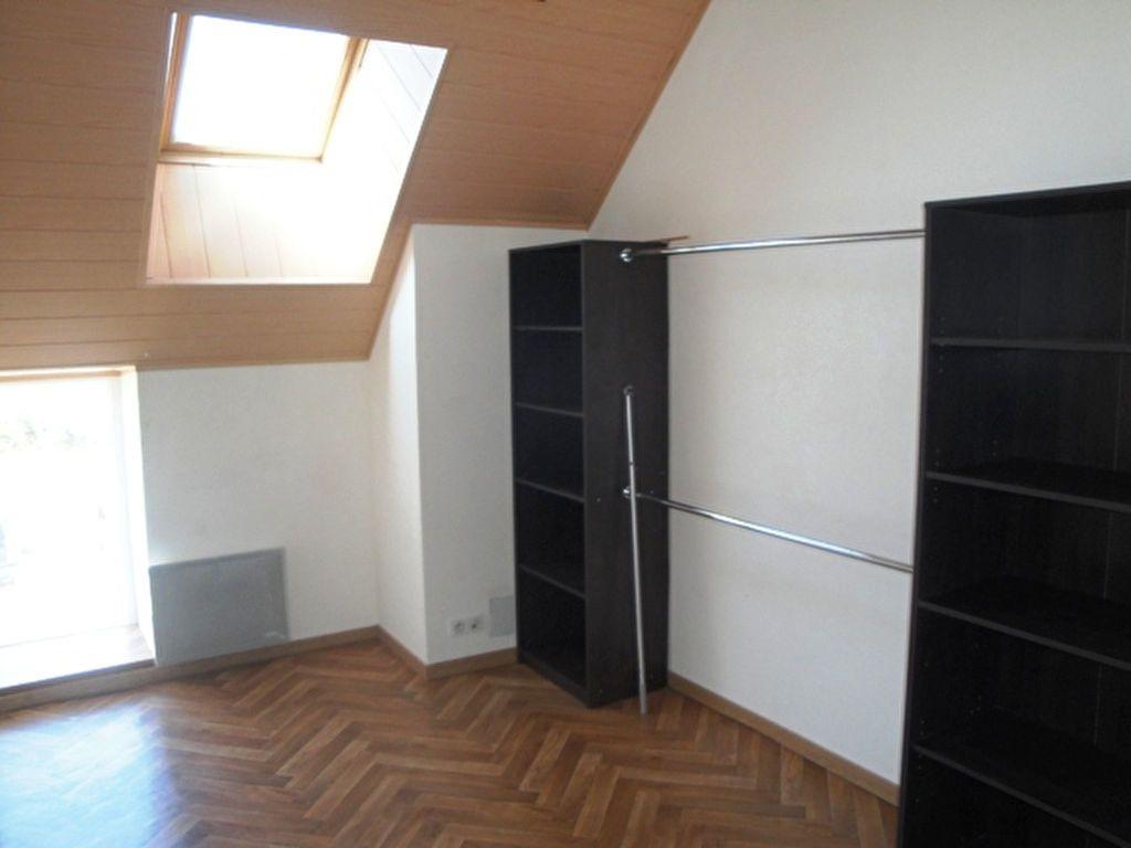 Maison à louer 4 82m2 à Allaines-Mervilliers vignette-4