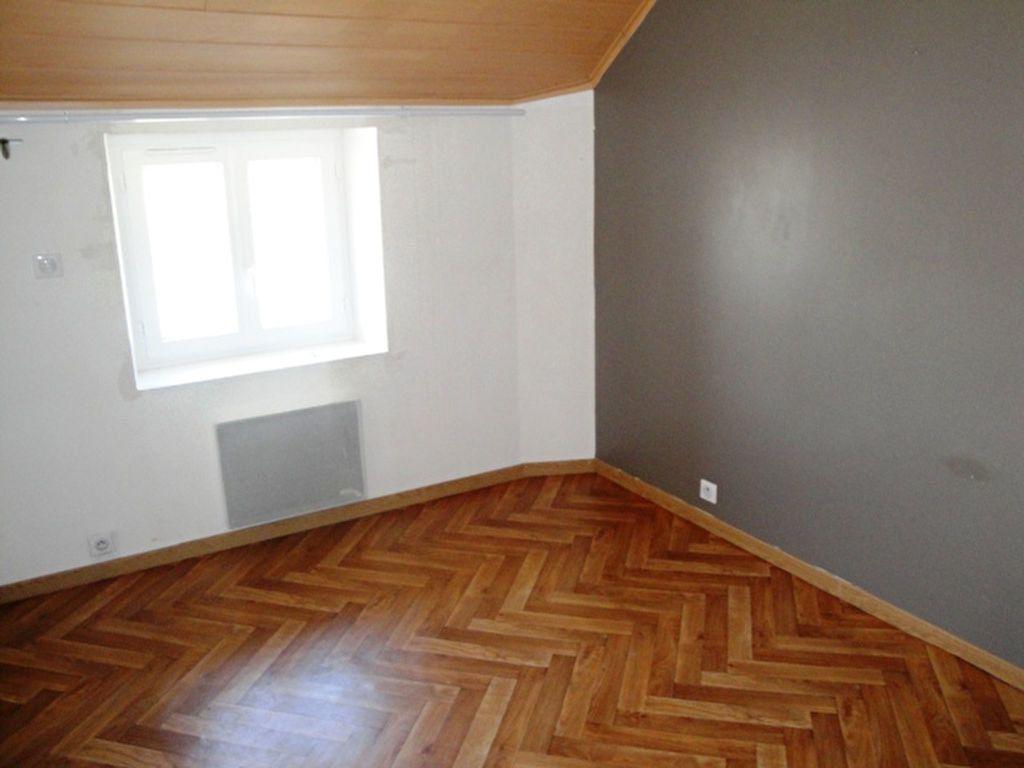 Maison à louer 4 82m2 à Allaines-Mervilliers vignette-5