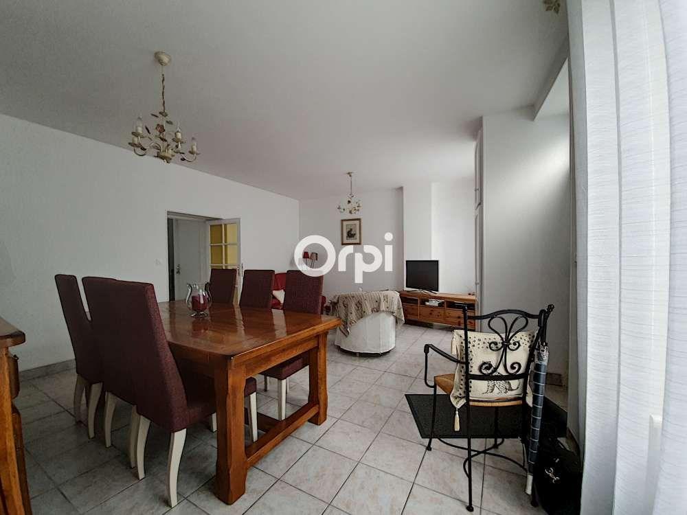 Maison à vendre 5 120m2 à Janville vignette-3