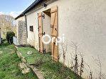 Maison à vendre 3 54m2 à Péronville vignette-2