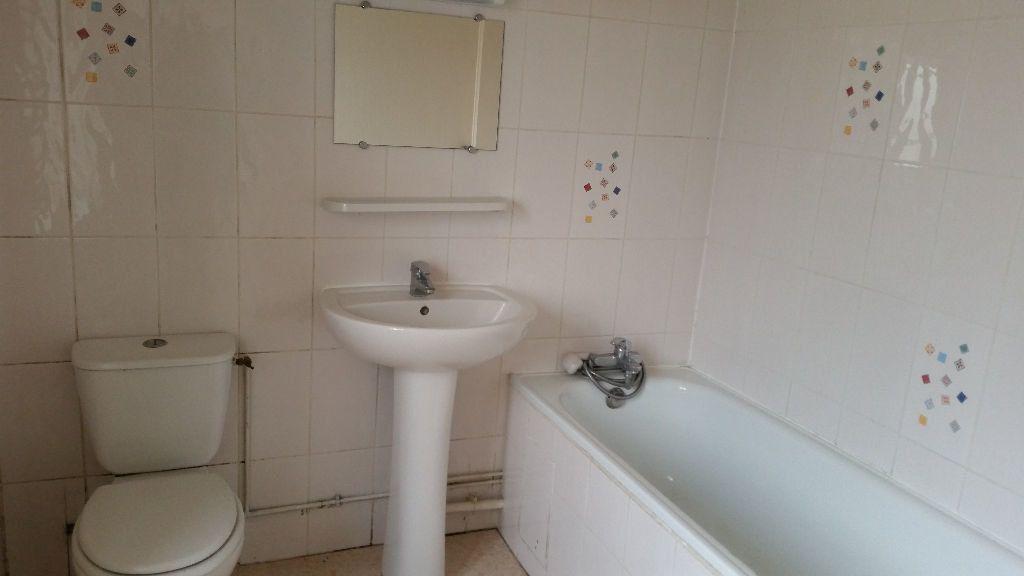 Appartement à louer 1 26.05m2 à Artenay vignette-3