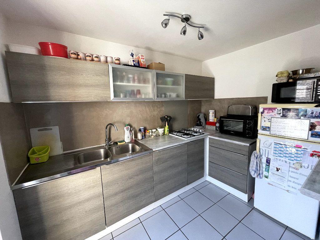 Maison à vendre 3 56.45m2 à Patay vignette-2