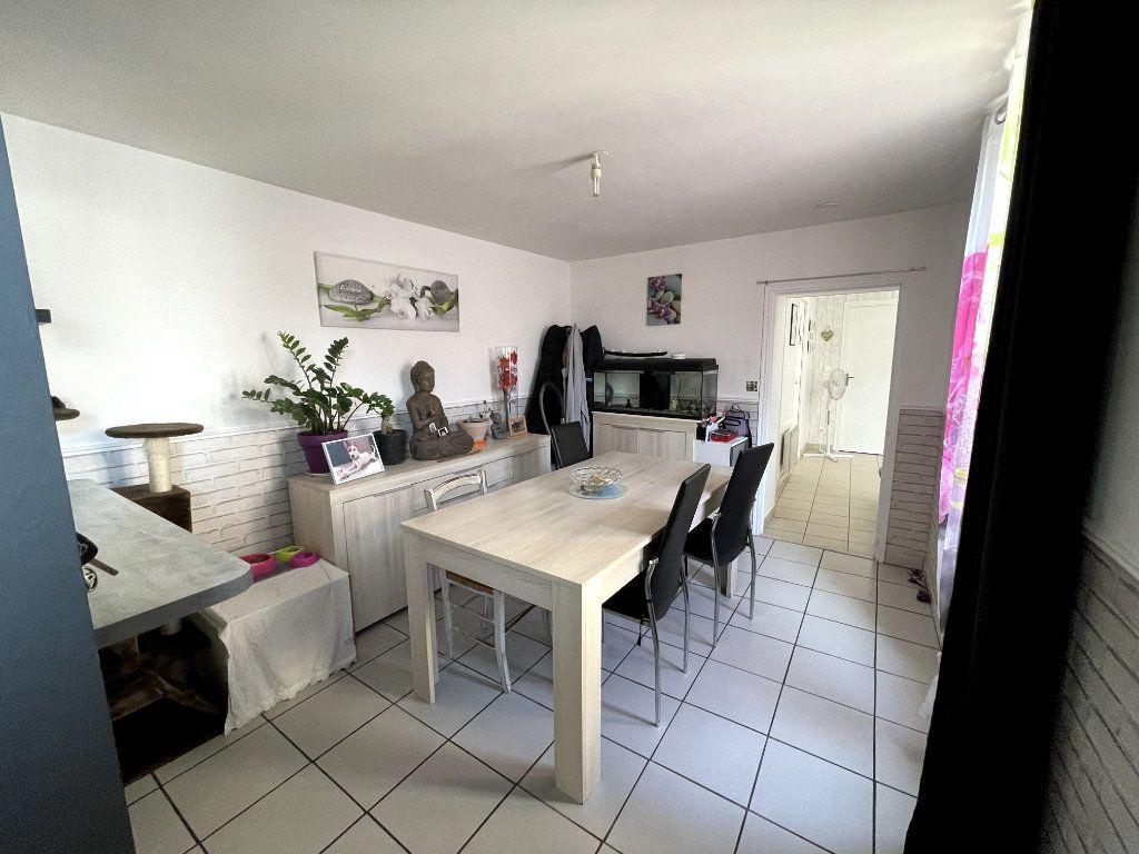 Maison à vendre 3 56.45m2 à Patay vignette-3