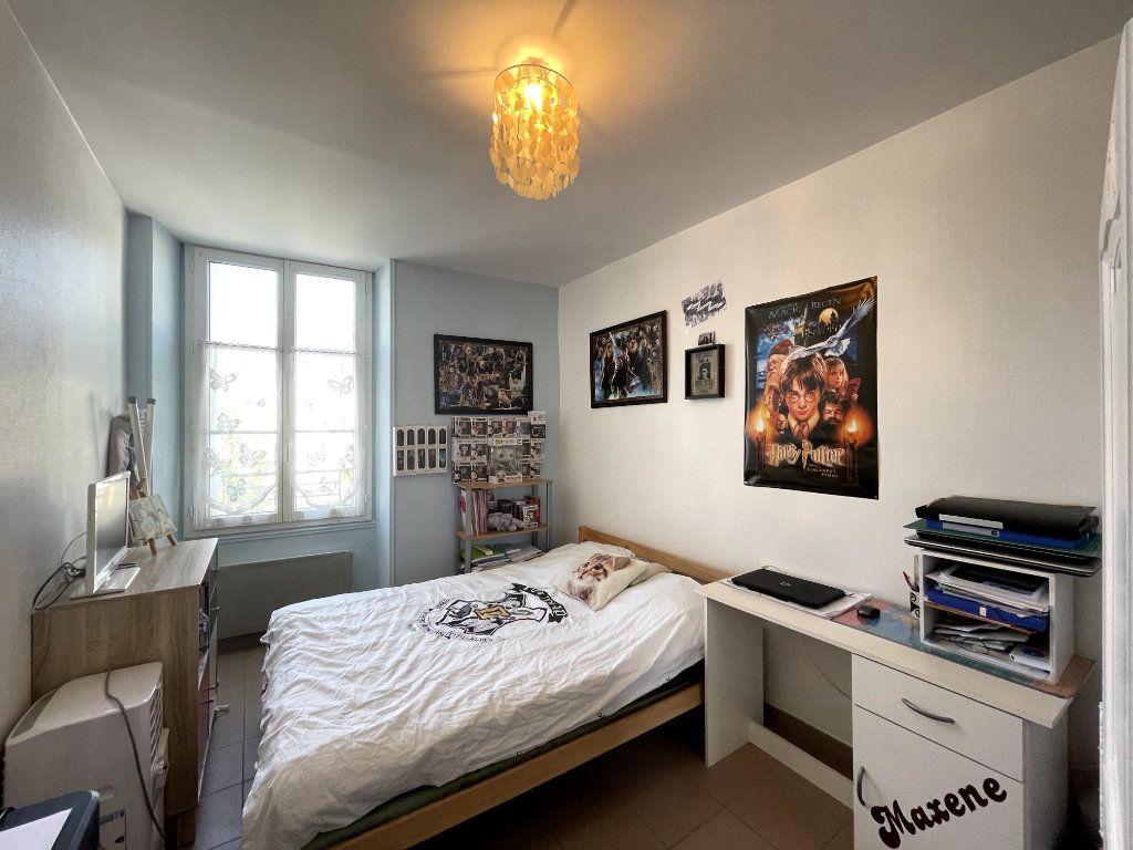 Maison à vendre 3 56.45m2 à Patay vignette-4