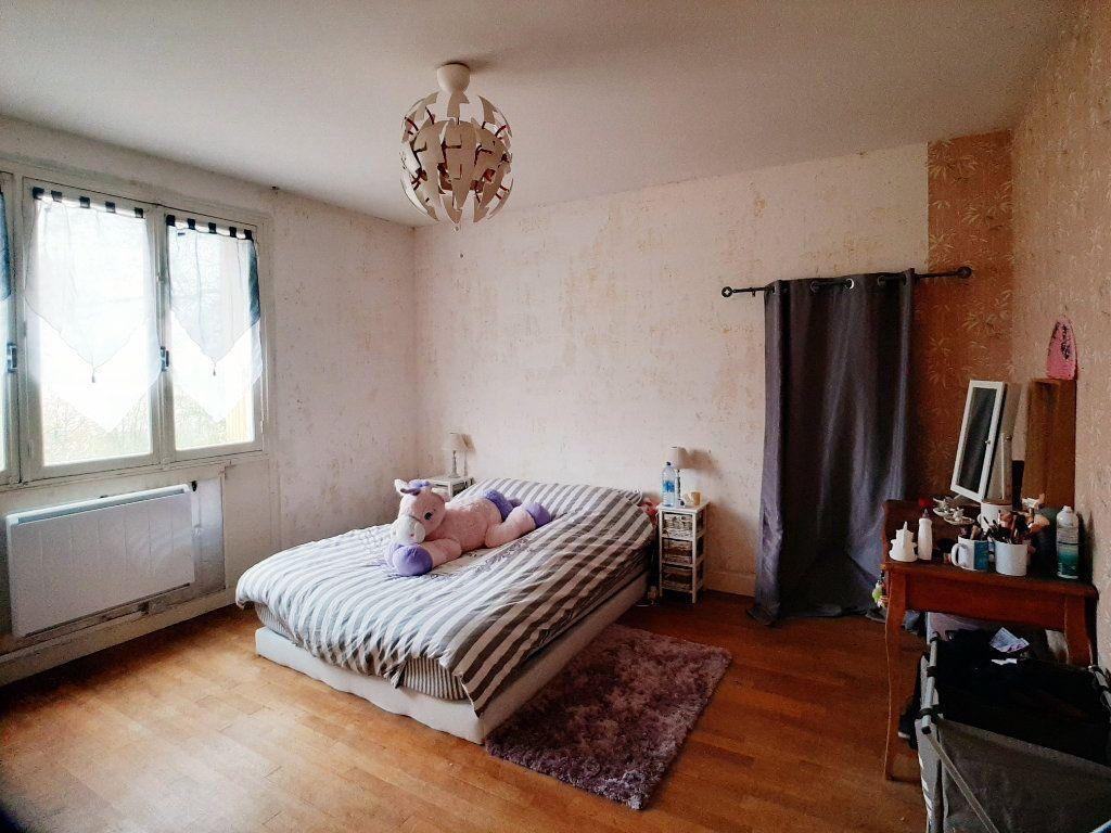Maison à vendre 5 127m2 à Péronville vignette-7