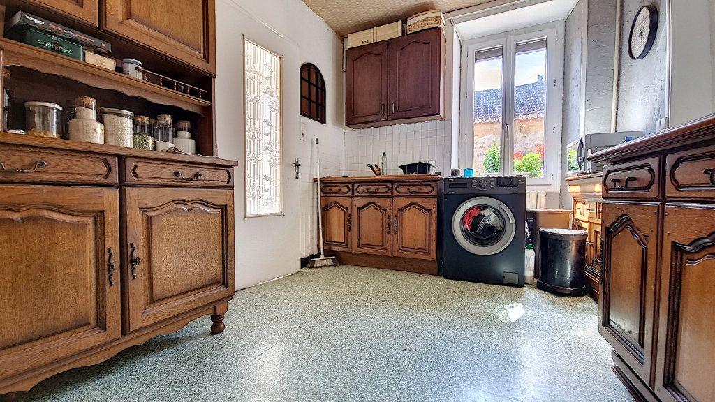 Maison à vendre 4 81m2 à Fresnay-l'Évêque vignette-3