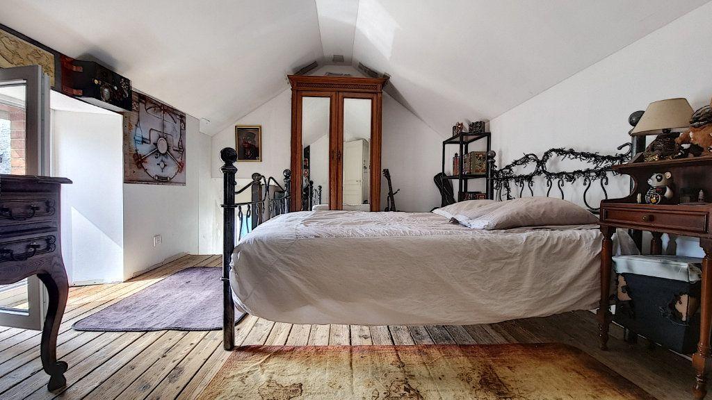 Maison à vendre 4 81m2 à Fresnay-l'Évêque vignette-4