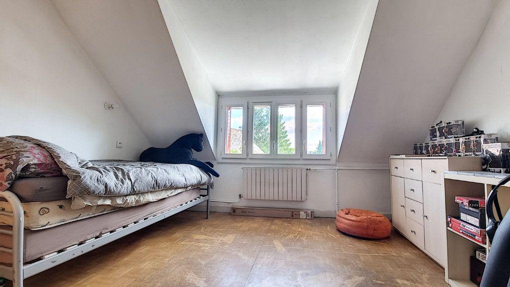 Maison à vendre 4 81m2 à Fresnay-l'Évêque vignette-5