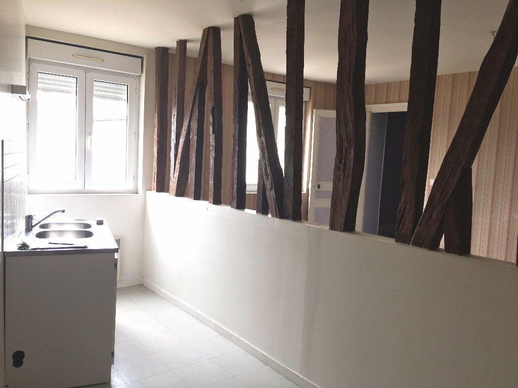 Appartement à vendre 2 58.08m2 à Patay vignette-2