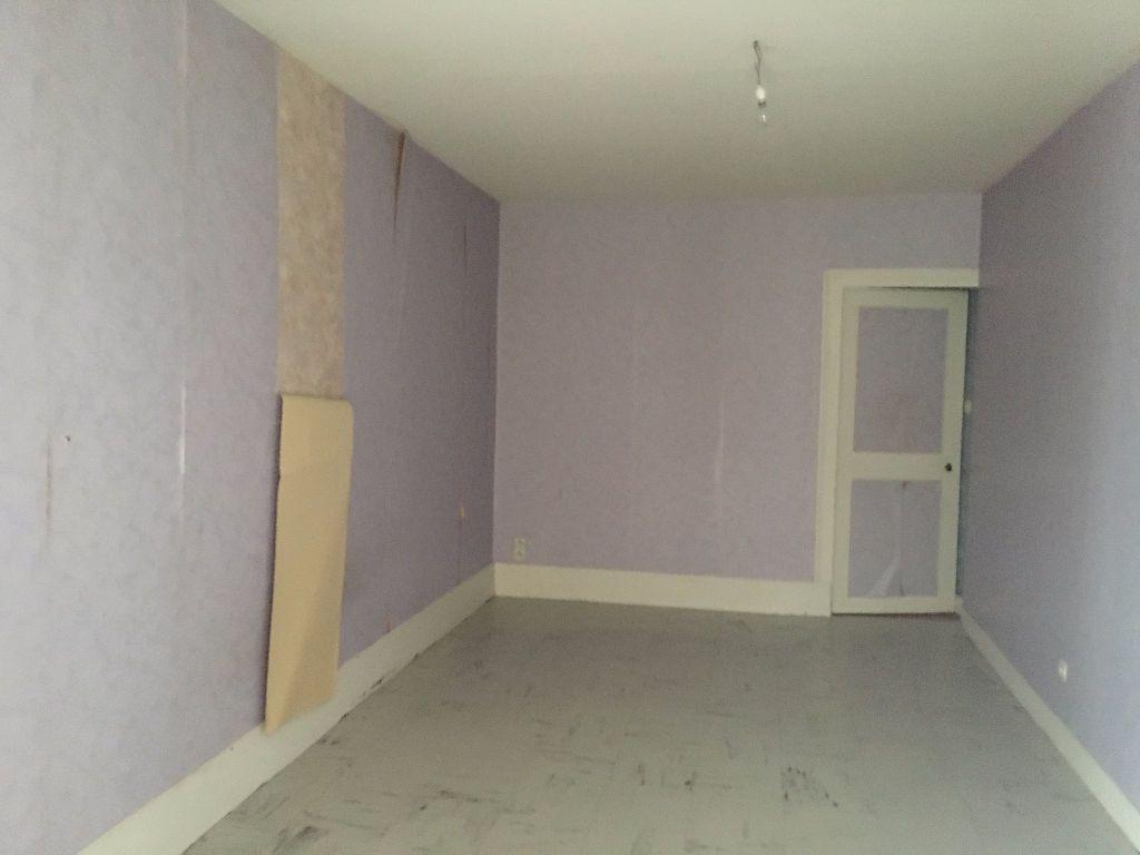 Appartement à vendre 2 58.08m2 à Patay vignette-4
