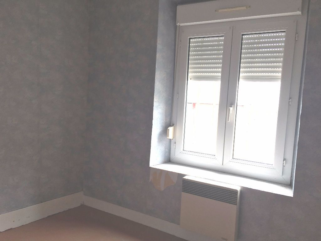 Appartement à vendre 2 58.08m2 à Patay vignette-5