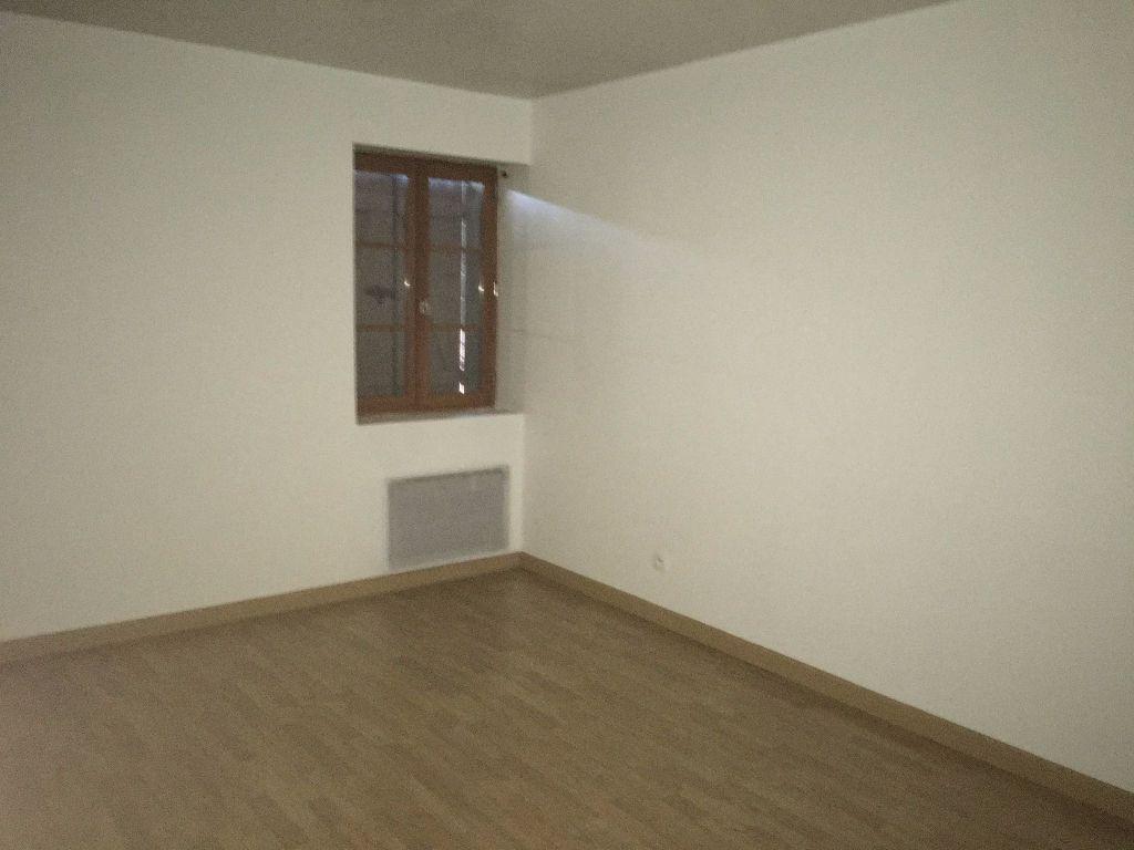 Appartement à louer 3 65.53m2 à Chevilly vignette-6