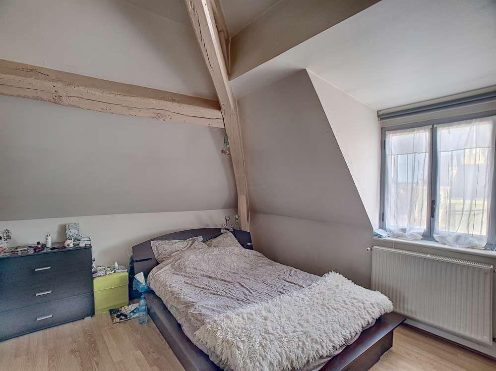 Appartement à louer 3 65.74m2 à Toury vignette-4