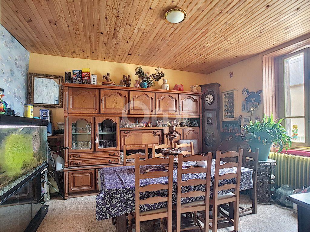 Maison à vendre 7 126m2 à Angerville vignette-2