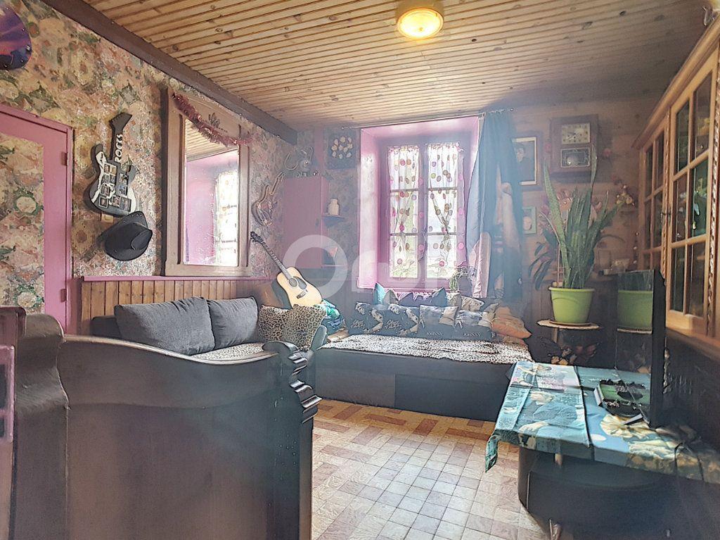 Maison à vendre 7 126m2 à Angerville vignette-3