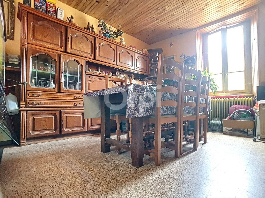 Maison à vendre 7 126m2 à Angerville vignette-4