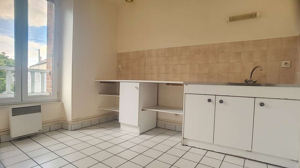 Appartement à louer 3 64.75m2 à Toury vignette-3
