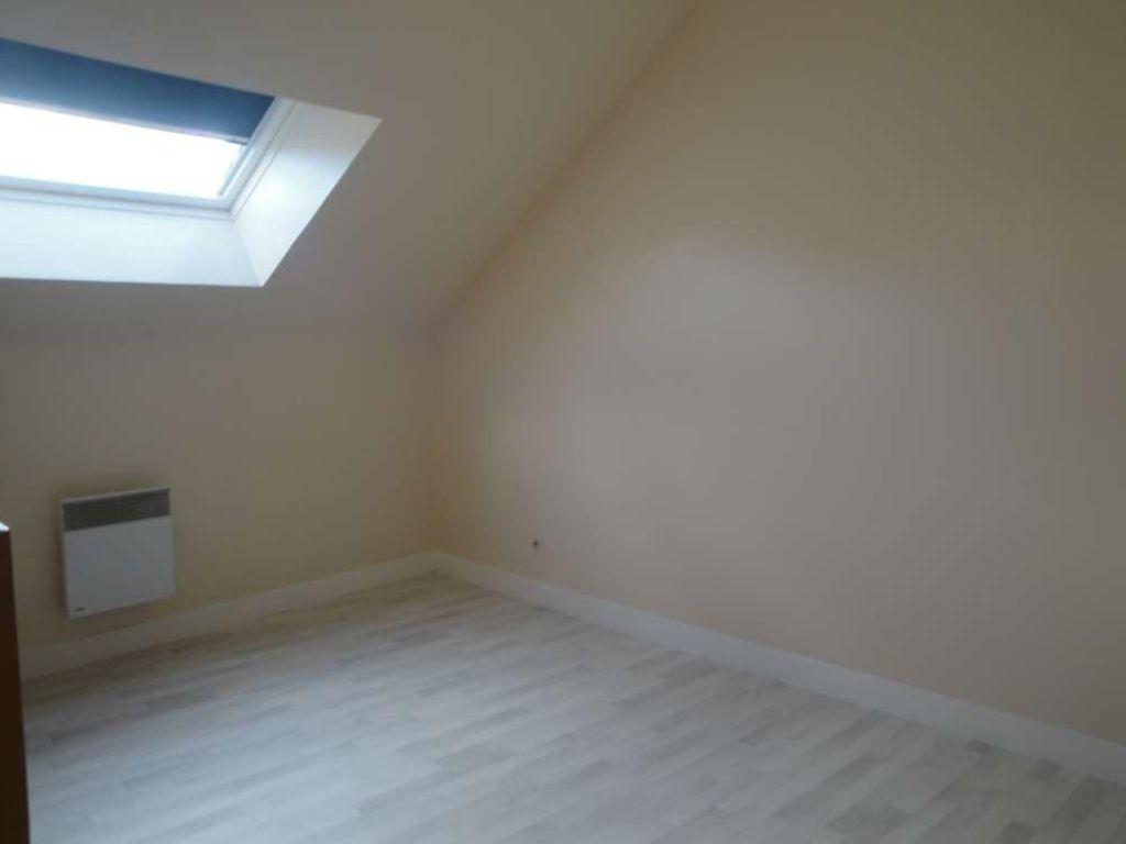Appartement à louer 2 31.5m2 à Toury vignette-3