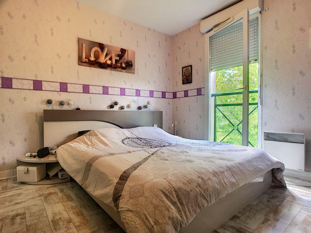 Maison à vendre 5 98m2 à Saint-Denis-de-l'Hôtel vignette-5