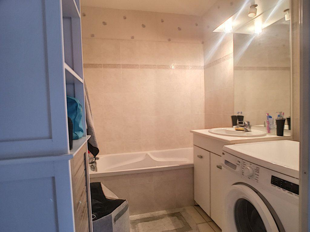 Maison à vendre 5 98m2 à Saint-Denis-de-l'Hôtel vignette-6