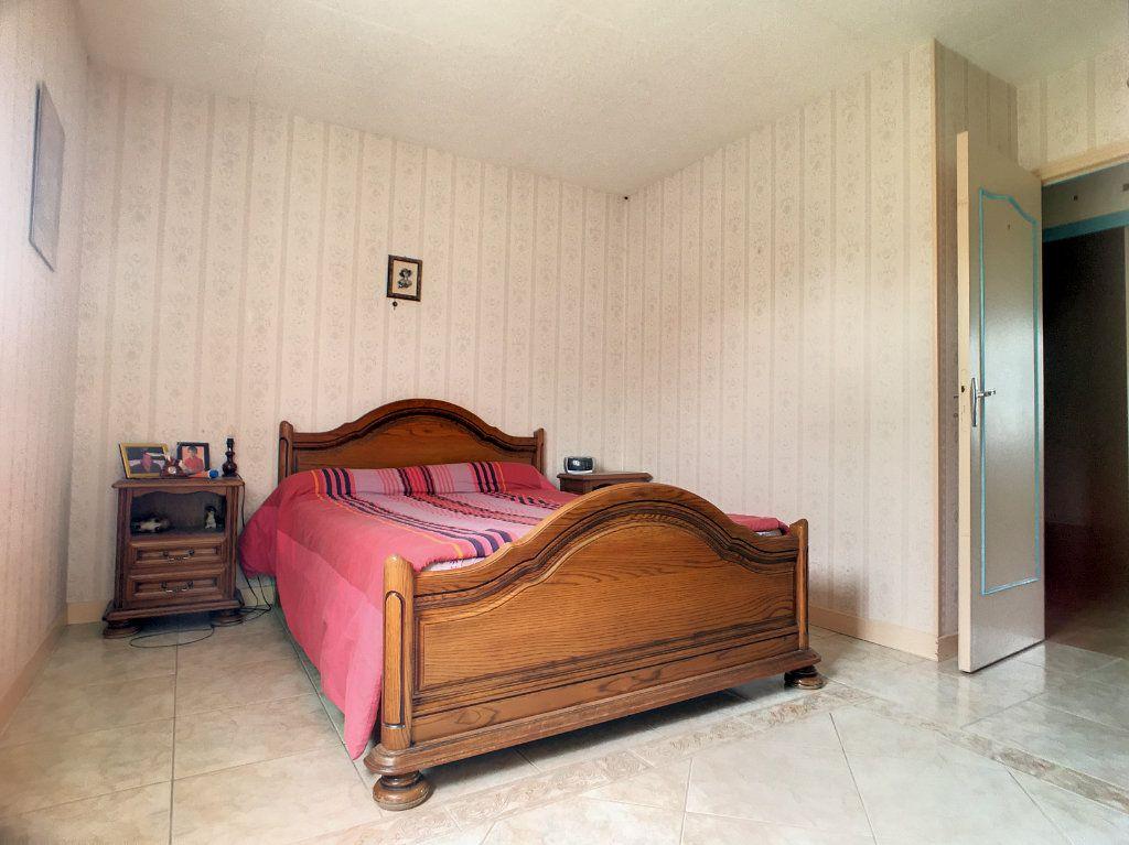 Maison à vendre 6 132m2 à Traînou vignette-5