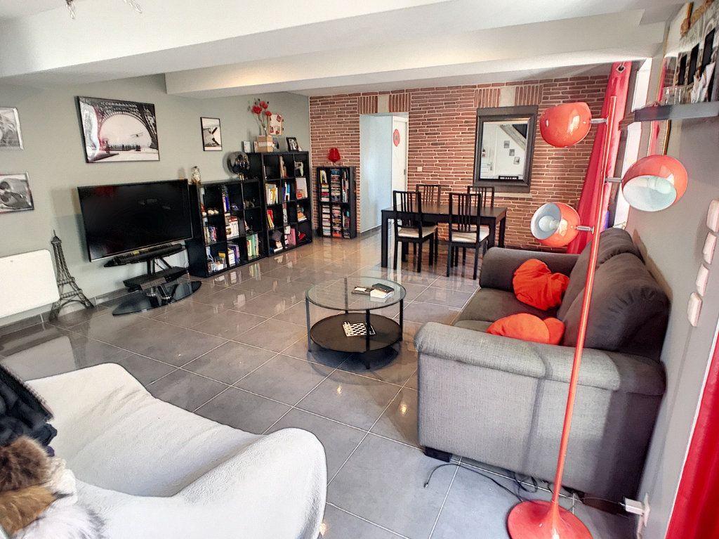 Maison à vendre 5 86.6m2 à Chécy vignette-2