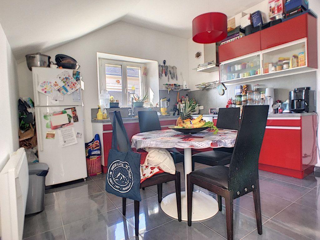 Maison à vendre 5 86.6m2 à Chécy vignette-3