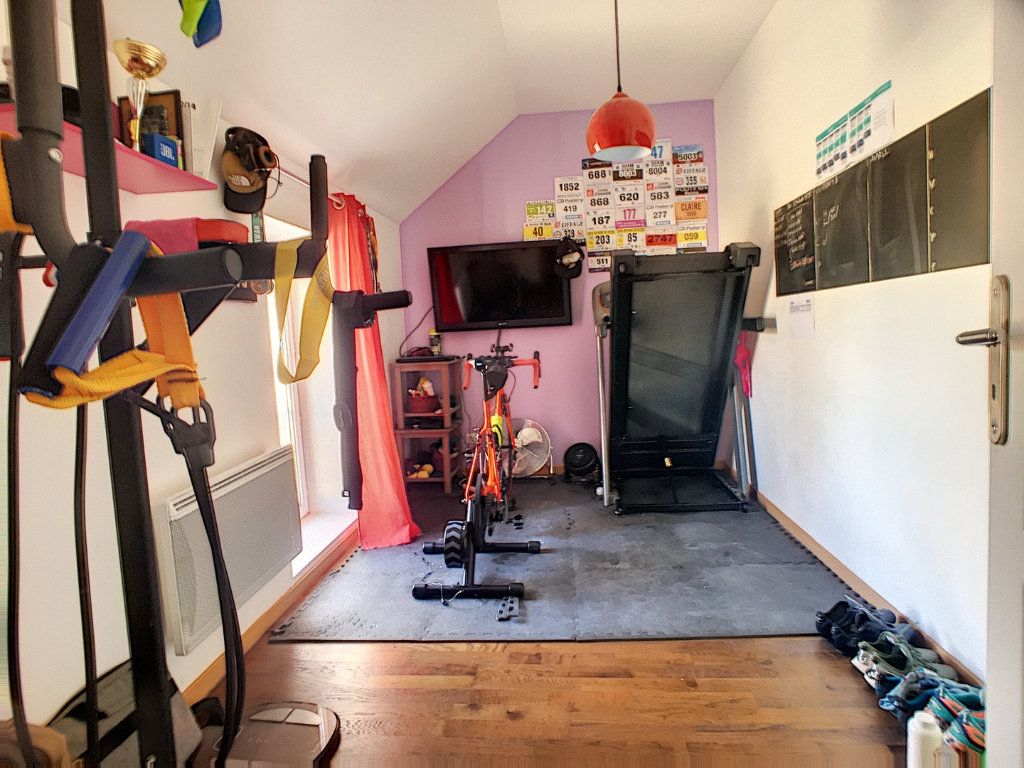 Maison à vendre 5 86.6m2 à Chécy vignette-7