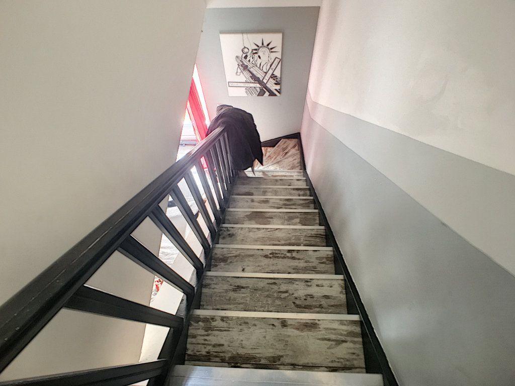 Maison à vendre 5 86.6m2 à Chécy vignette-8