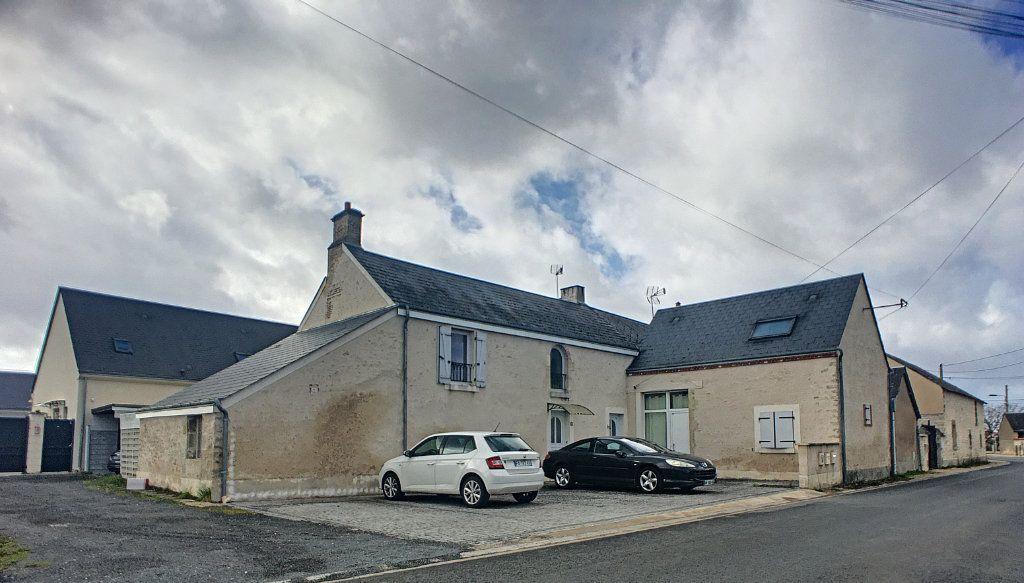 Maison à vendre 5 86.6m2 à Chécy vignette-12