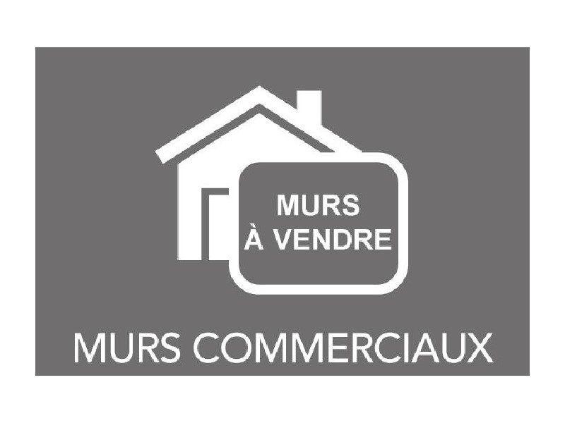 Immeuble à vendre 0 310m2 à Beaugency vignette-1