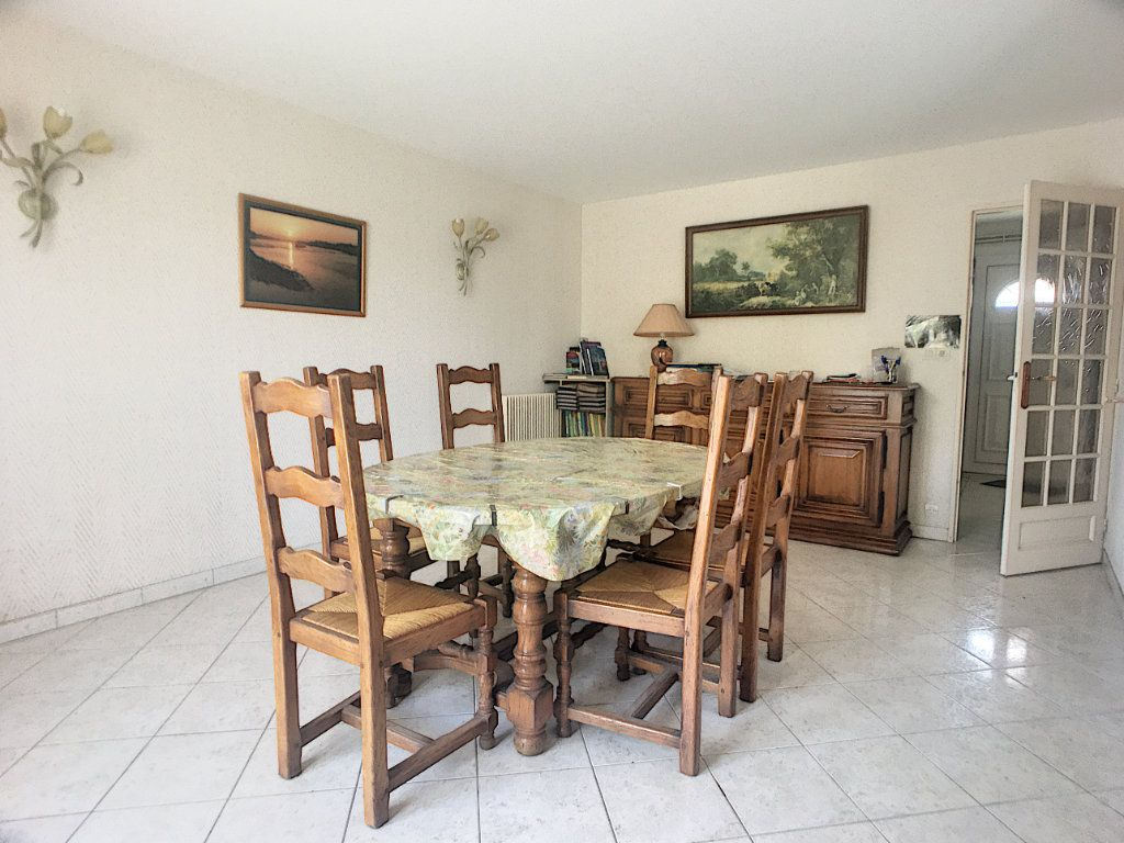 Maison à vendre 5 102m2 à Chécy vignette-2