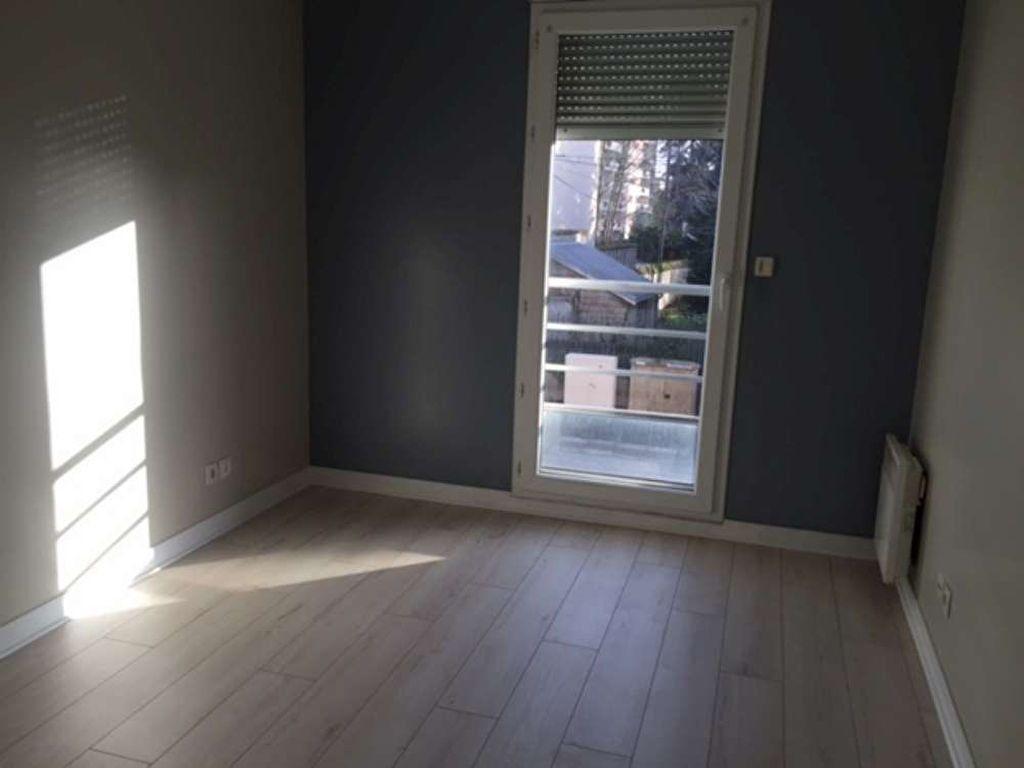 Appartement à louer 2 48.35m2 à Saint-Jean-de-Braye vignette-7