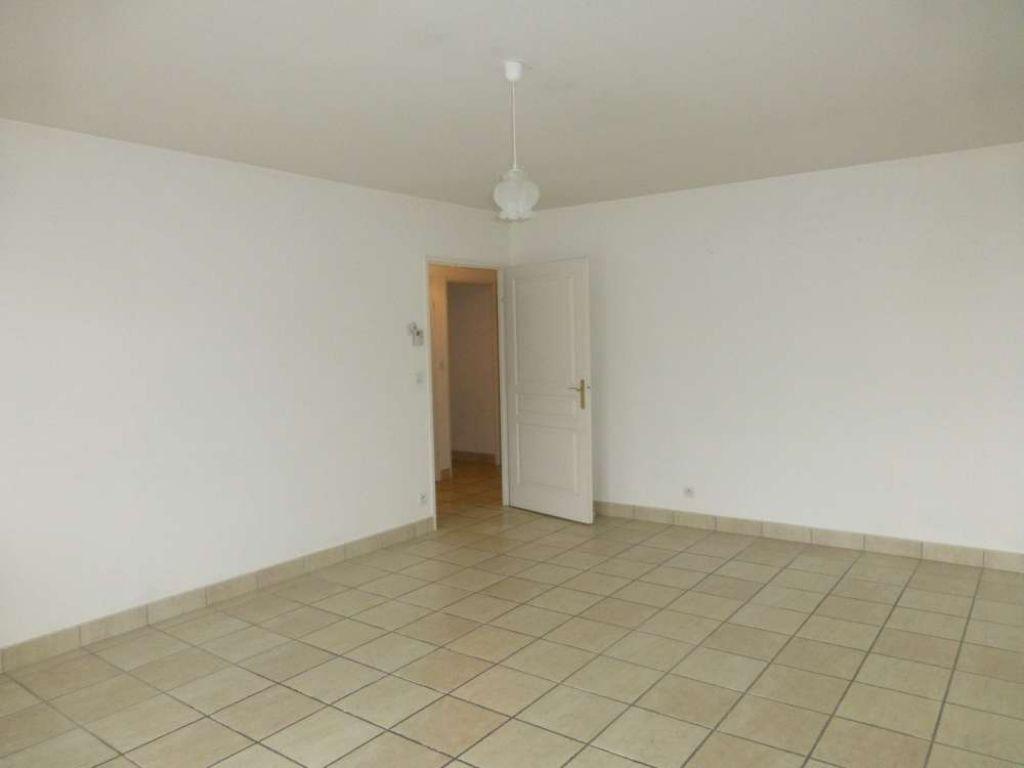 Appartement à louer 2 51.5m2 à Saint-Jean-de-Braye vignette-3