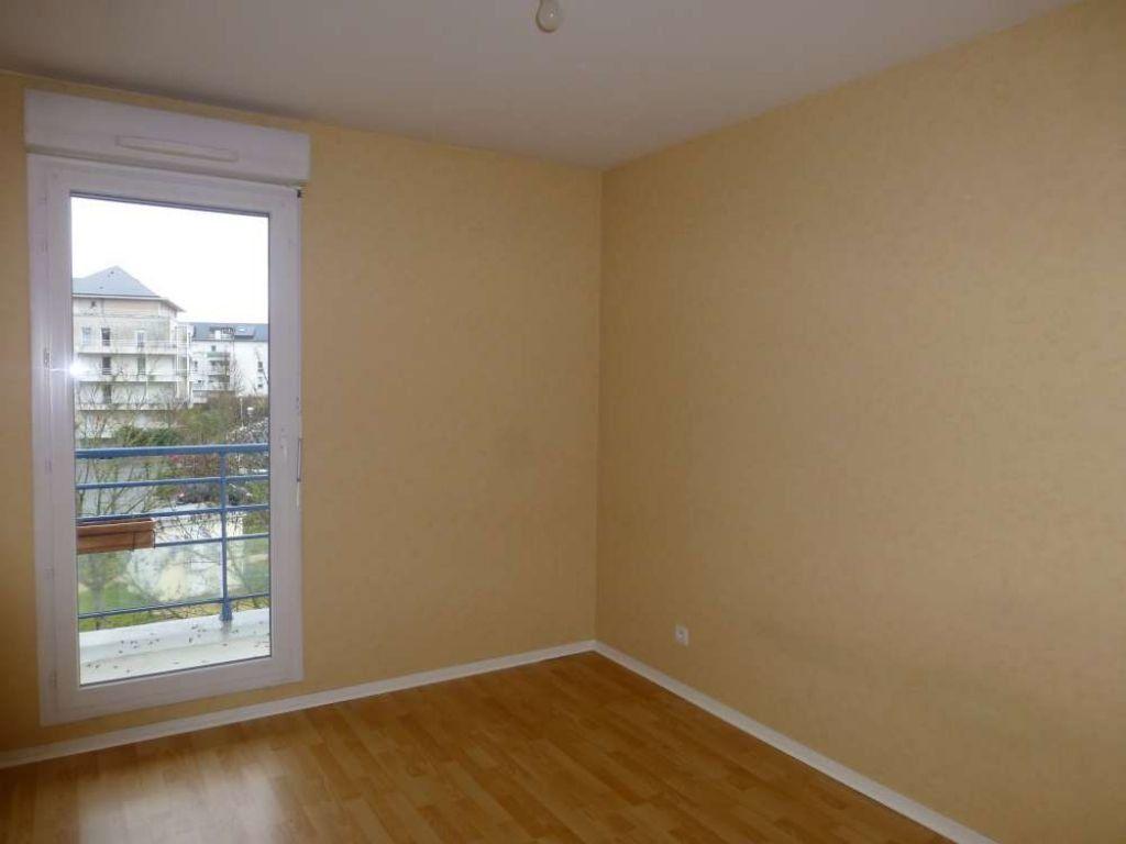 Appartement à louer 2 51.5m2 à Saint-Jean-de-Braye vignette-5