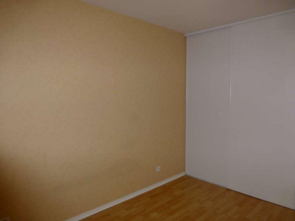 Appartement à louer 2 51.5m2 à Saint-Jean-de-Braye vignette-6