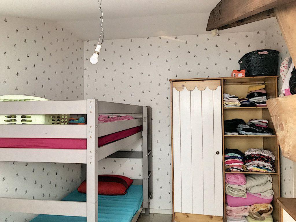Appartement à louer 3 88m2 à Montargis vignette-4