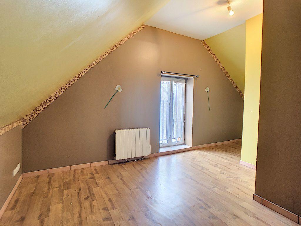 Appartement à louer 2 40m2 à Corquilleroy vignette-2