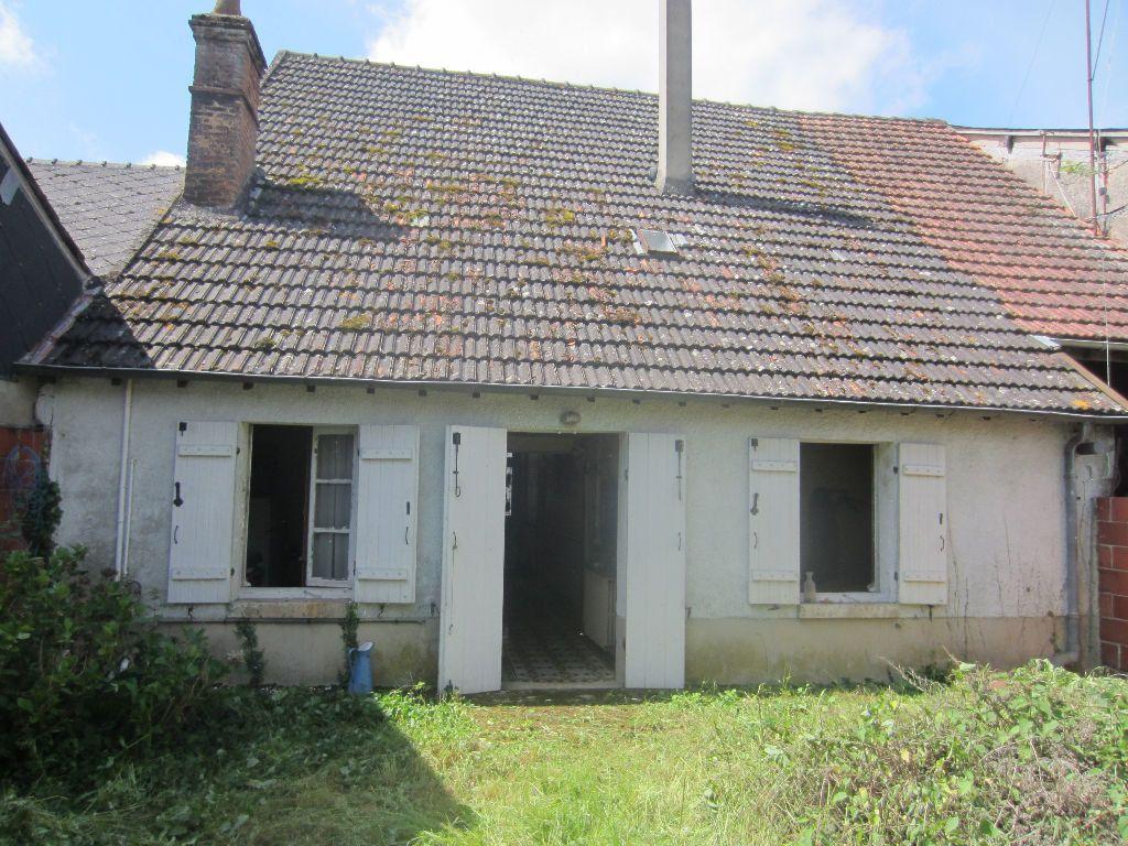 Maison à vendre 5 92m2 à Ladon vignette-2