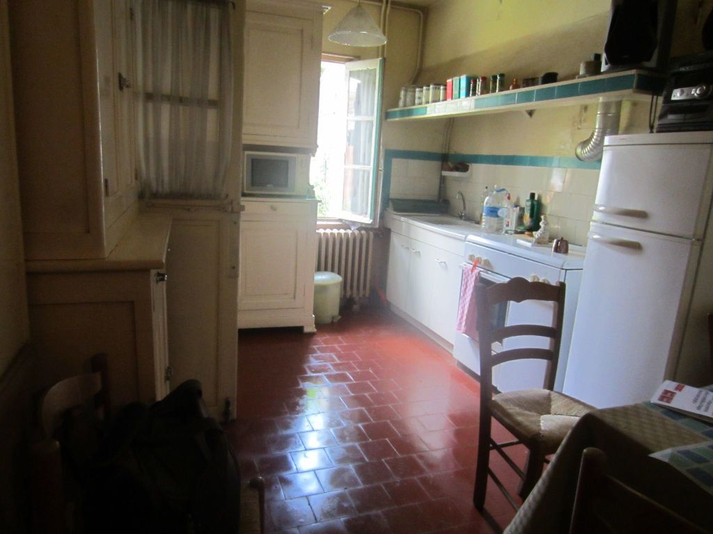 Maison à vendre 5 92m2 à Ladon vignette-4